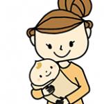 保育・子育てコンシェルジュ」の予約について