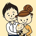 子育て支援施設、子育てサロン、保育所等からイベント情報を掲載しています。