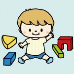 はじめての子育てを訪問でサポートします。 (城東区0歳児家庭見守り支援事業)